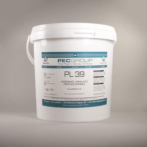 pl39-10kg