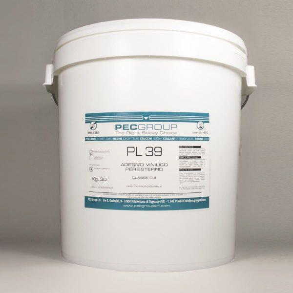 pl39-30kg
