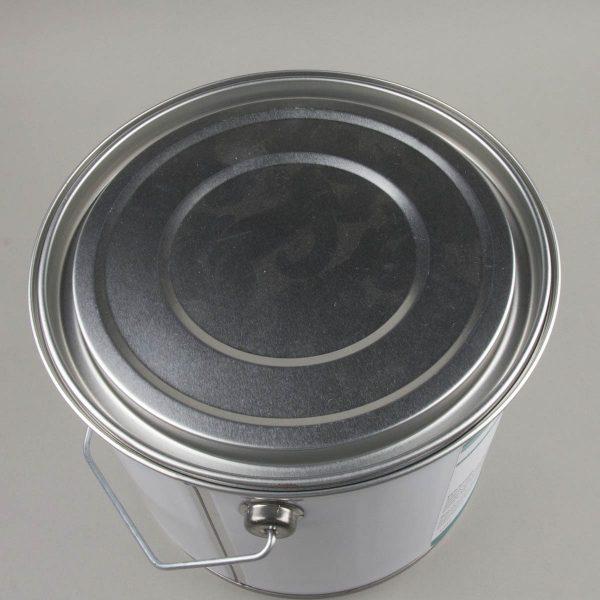 Adesivo neoprenico FBN632/C 2,5kg