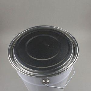 Adesivo neoprenico FBN632/C 5kg