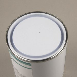 Adesivo neoprenico FBN632/C 850gr
