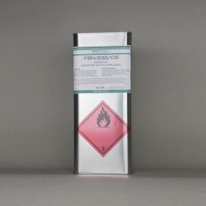 Adesivo neoprenico FBN632/CS 4kg