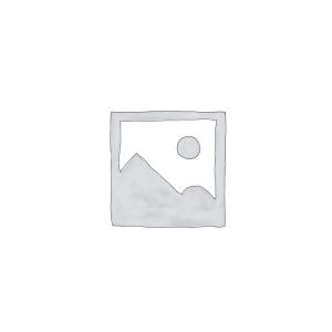 Adesivi bicomponenti